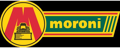 Moroni production de sables et graviers de carrière, matériaux de construction, granulat de démolition à Reims